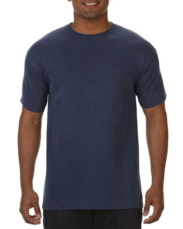 Comfort Colors: Adult Tee 1717 – Bild 13