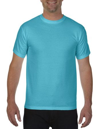 Comfort Colors: Adult Tee 1717 – Bild 16