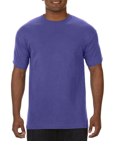 Comfort Colors: Adult Tee 1717 – Bild 19