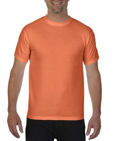 Comfort Colors: Adult Tee 1717 – Bild 23