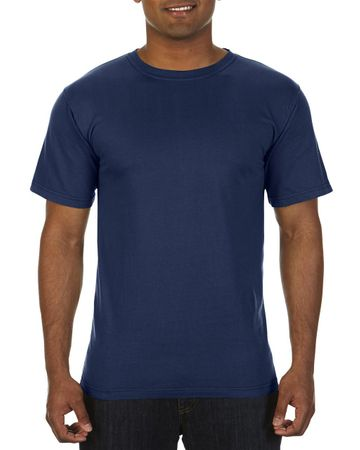 Comfort Colors: Adult Tee 4017 – Bild 6