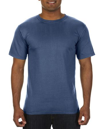 Comfort Colors: Adult Tee 4017 – Bild 7