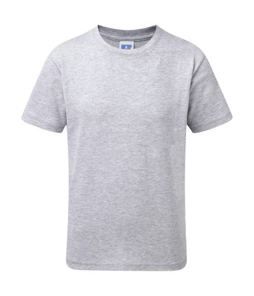 Russell Europe: Kids Slim T-Shirt R-155B-0 – Bild 18