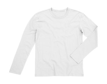 Stedman: Morgan Long Sleeve  ST9040 – Bild 2