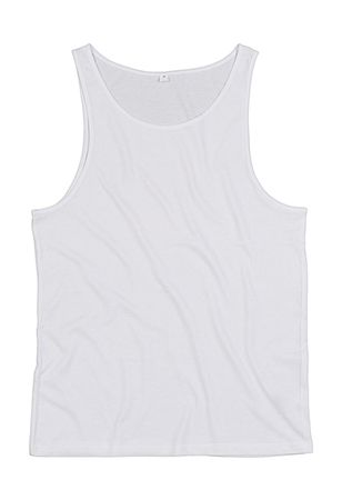 Mantis: One Drop Armhole Vest M133 – Bild 2