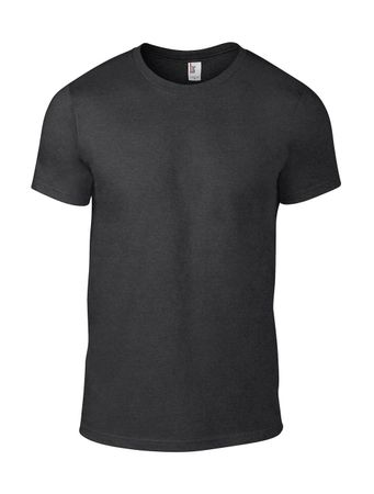 Anvil: Adult Fashion Tee 980 – Bild 6