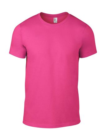 Anvil: Adult Fashion Tee 980 – Bild 20