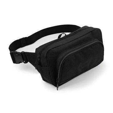 BagBase: Organiser Waistpack BG53 – Bild 2