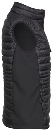 Tee Jays: Ladies Crossover Bodywarmer 9625  – Bild 4