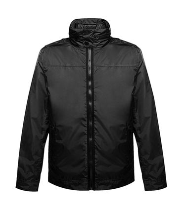 Regatta: Deansgate 3-in-1 Jacket TRA146  – Bild 3