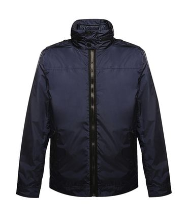 Regatta: Deansgate 3-in-1 Jacket TRA146  – Bild 4