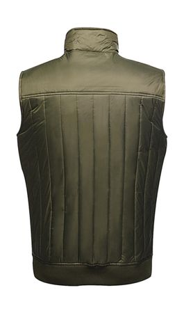 Regatta: Longsight Bodywarmer TRA822  – Bild 4