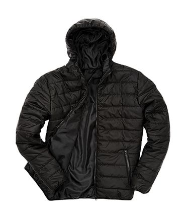 Result: Padded Jacket R233M  – Bild 2
