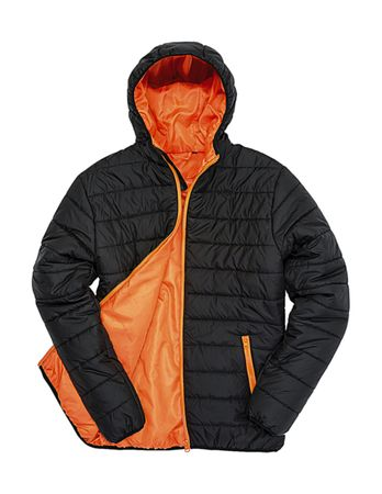 Result: Padded Jacket R233M  – Bild 3