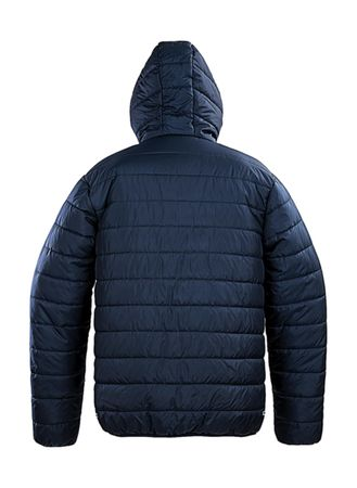 Result: Padded Jacket R233M  – Bild 7