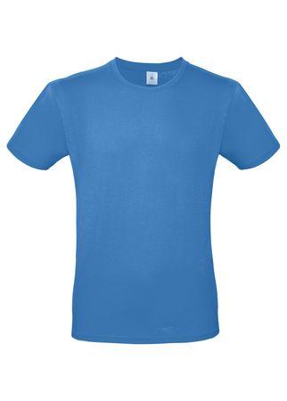 B&C: #E150 T-Shirt TU01T  – Bild 15