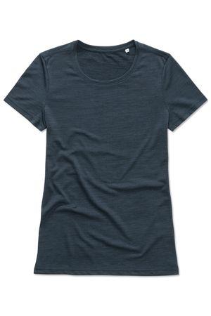Stedman: Women`s Active Intense Tech T-Shirt ST8120  – Bild 4