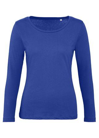 B&C: Inspire LSL T women T-Shirt TW071  – Bild 5