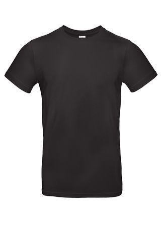 B&C: #E190 T-Shirt TU03T  – Bild 3