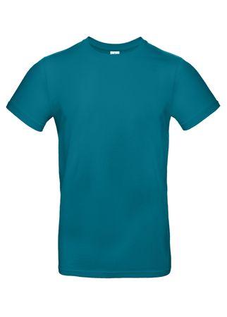 B&C: #E190 T-Shirt TU03T  – Bild 19