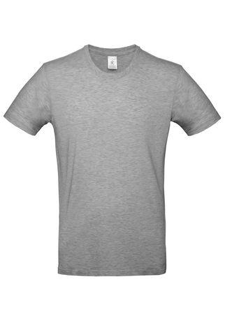 B&C: #E190 T-Shirt TU03T  – Bild 25