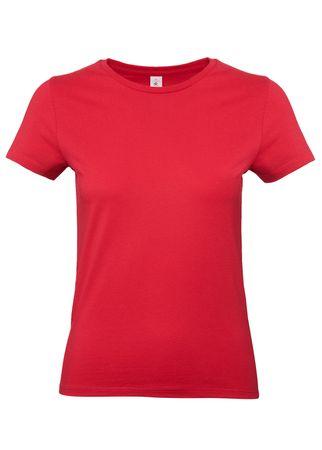 B&C: #E190 women T-Shirt TW04T  – Bild 21