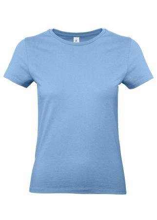 B&C: #E190 women T-Shirt TW04T  – Bild 16