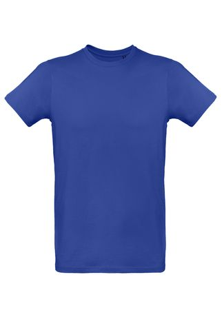 B&C: Inspire Plus T men T-Shirt TM048  – Bild 6