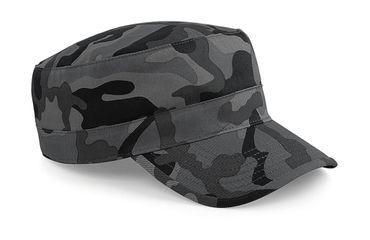 Beechfield: Camouflage Army Cap B33 – Bild 5