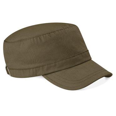 Beechfield: Army Cap B34 – Bild 8