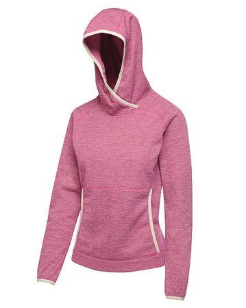 Regatta: Women`s Narada Hoodie Activewear TRF514  – Bild 3