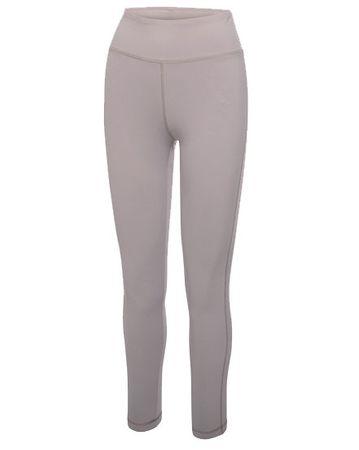 Regatta: Women`s Pincha Legging Activewear TRJ365  – Bild 2