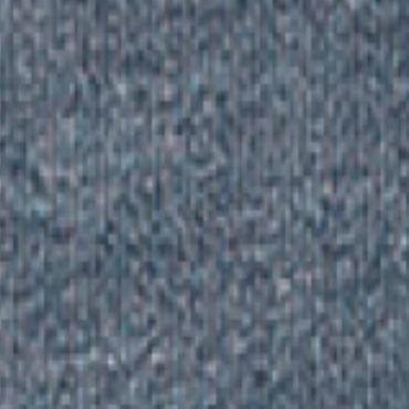 nakedshirt: Larry Triblend Men`s Favourite T-Shirt TM-SSL-R-TB011 – Bild 7