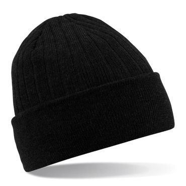 Beechfield: Thinsulate™ Beanie B447 – Bild 2
