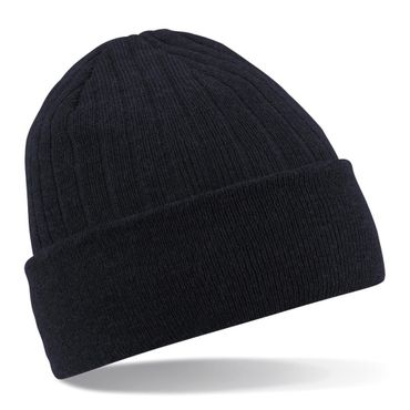 Beechfield: Thinsulate™ Beanie B447 – Bild 3