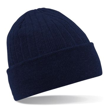 Beechfield: Thinsulate™ Beanie B447 – Bild 5
