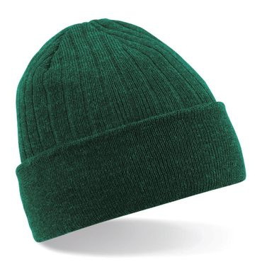 Beechfield: Thinsulate™ Beanie B447 – Bild 9
