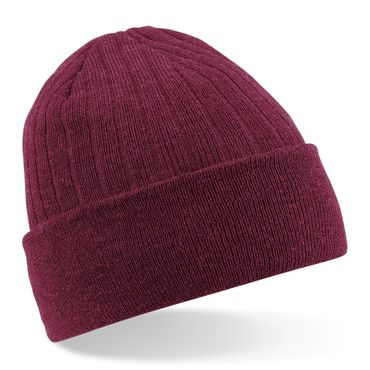 Beechfield: Thinsulate™ Beanie B447 – Bild 8