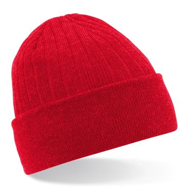 Beechfield: Thinsulate™ Beanie B447 – Bild 7