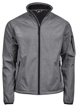 Tee Jays: Lightweight Performance Softshell 9510  – Bild 3