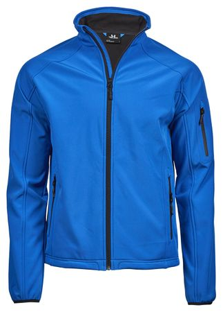 Tee Jays: Lightweight Performance Softshell 9510  – Bild 4