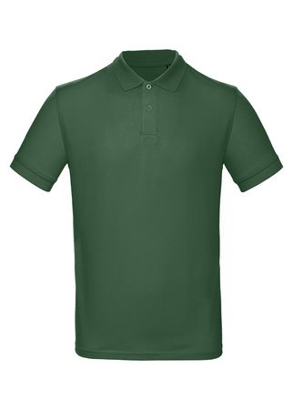B&C: Inspire Polo men PM430  – Bild 19