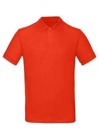 B&C: Inspire Polo men PM430  – Bild 11