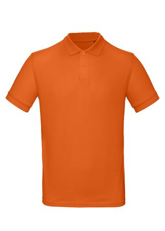 B&C: Inspire Polo men PM430  – Bild 12