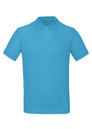 B&C: Inspire Polo men PM430  – Bild 18