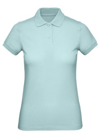 B&C: Inspire Polo women PW440  – Bild 17