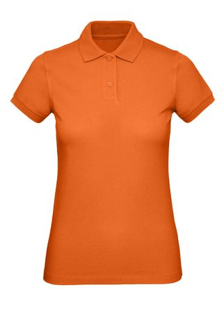 B&C: Inspire Polo women PW440  – Bild 12
