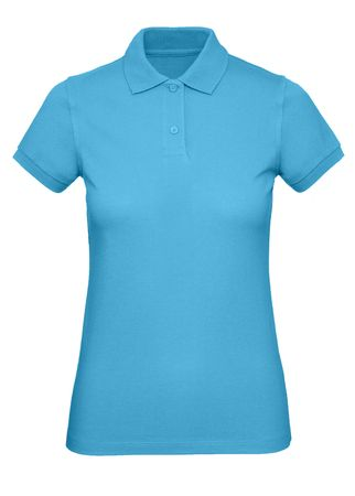 B&C: Inspire Polo women PW440  – Bild 18