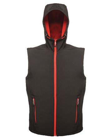 Regatta: Arley Bodywarmer TRA823  – Bild 2