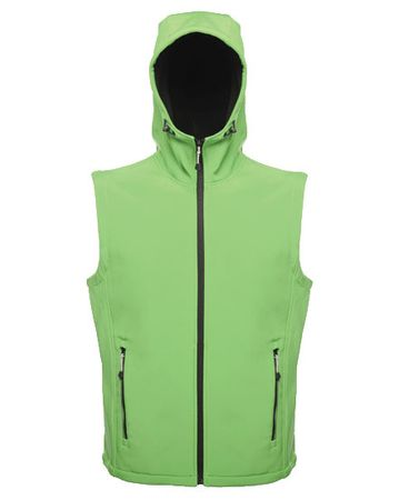 Regatta: Arley Bodywarmer TRA823  – Bild 4